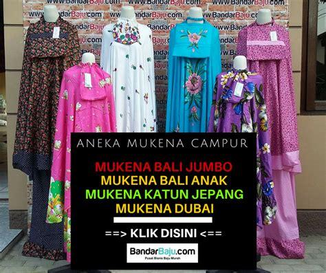 Setelan Kulot Bangkok Termurah bandarbaju bisnis grosir baju murah di bandung