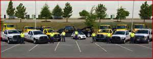 Towing Companies Towing Services Raleigh Nc Roadside Assistance