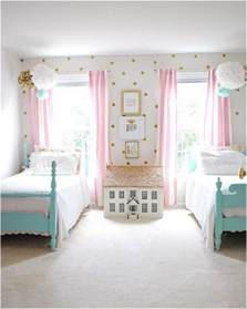 Girls Bedrooms Ideas 25 best ideas about cute girls bedrooms on pinterest