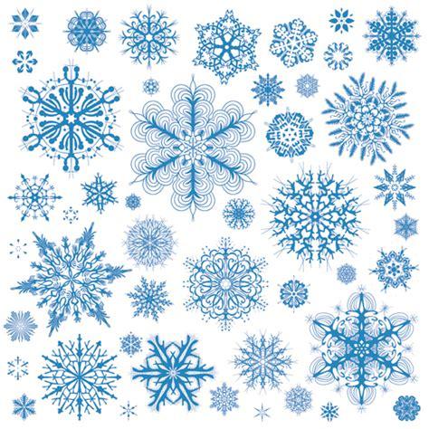 snowflake pattern frozen disney frozen snowflake template car interior design