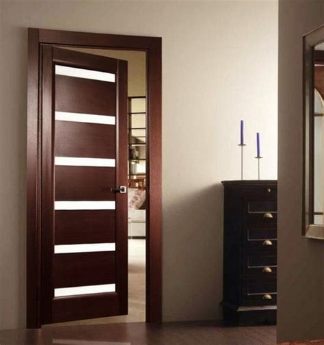 bedroom door frame design interior home decor