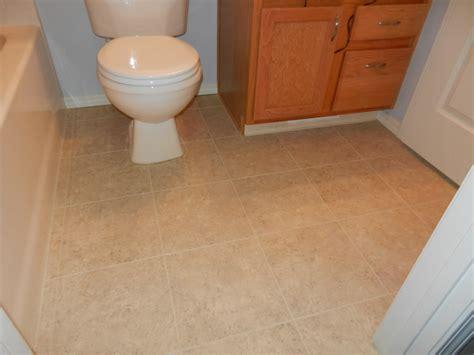 Amusing 50  Linoleum Bathroom 2017 Design Ideas Of Linoleum Bathroom Floor Tiles Best Bathroom