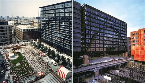 1000 Images About Broadgate Exchange House On Pinterest Engineering Liverpool And