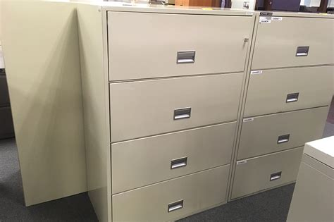 lateral fireproof file cabinets 4 drawer lateral fireproof file cabinet review home decor