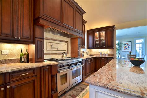 alder wood kitchen cabinets cabinets kitchen bath kitchen cabinets bathroom