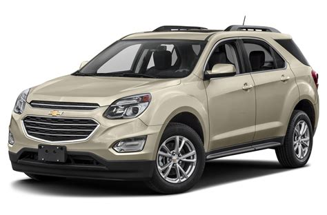 chevy equinox 2017 white chevy equinox 2017 white 28 images 2017 chevrolet
