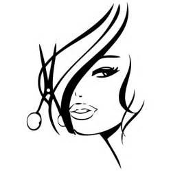 sticker logo coiffure sdc021 ultra r 233 sistant 224 petits