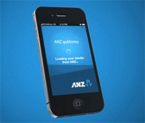 anz mobile banking app anz mobile banking awareness program hits bita ama sibc