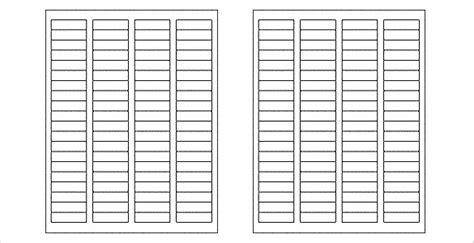 blank labels blank label template free premium templates 15 free label templates free sle exle format
