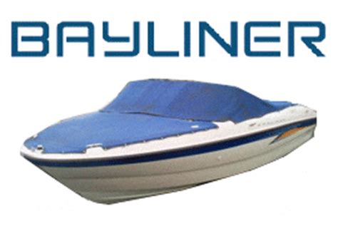 bayliner covers bayliner cockpit covers bayliner - Maxum Boat Cockpit Covers