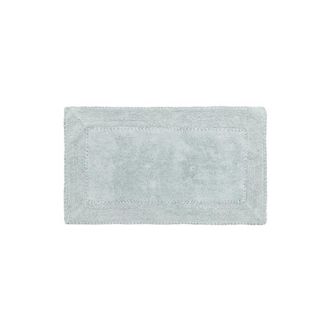 antimicrobial bath rug 14 outstanding antimicrobial bath rug inspiration direct divide