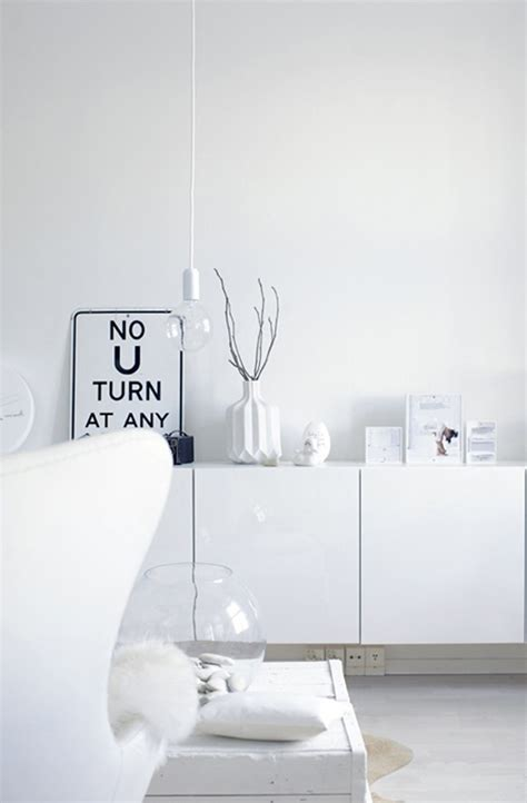 ikea besta ideas tidy white ikea besta hanging storage ideas
