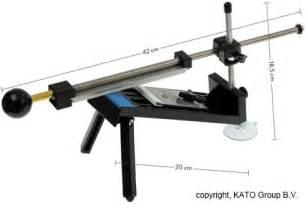 edge pro apex 3 sharpening system knivesandtools co uk