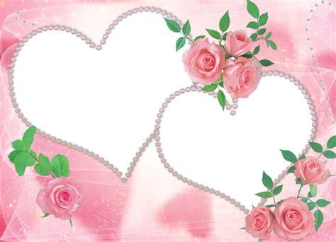 daypar bebe marcos para fotos de amor san valentin marcos gratis