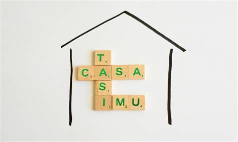 imu tasi seconda casa imu 2016 e tasi 2016 prima rata giugno seconda casa