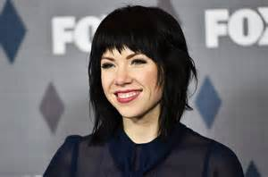 Carly rae jepsen releases emotion side b ep billboard