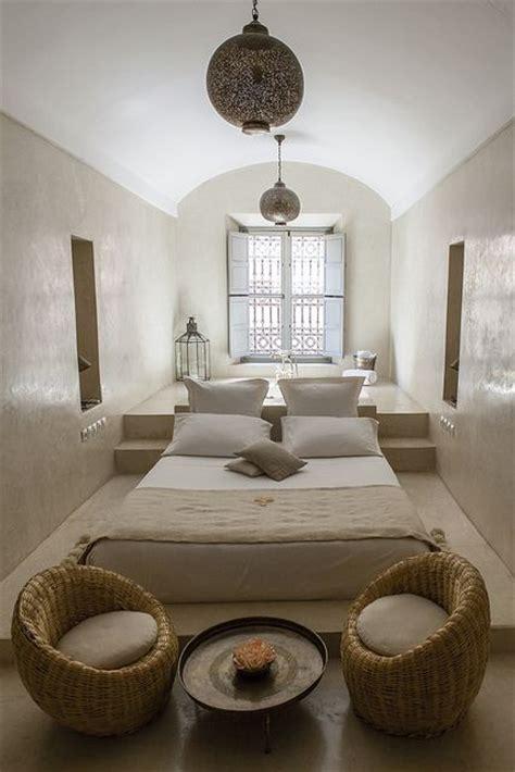 Best 25 Moroccan Style Bedroom Ideas On Pinterest Moroccan Style Bedroom Furniture