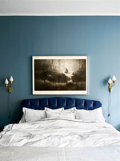 Feminine Home Decor by An Eclectic Feminine Home That You Will Be Smitten With