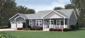 modular homes michigan prices ranch michigan modular homes prices floor plans