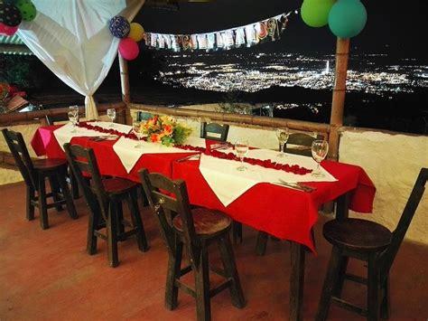 excelentes ideas de decoraci 243 n rom 225 ntica con velas decoraciones para matrimonios cristianos toda la informaci