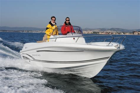 boat sales north wales boat sales 2015 jeanneau dealer north wales north west