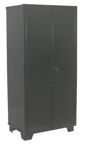 steel cabinets for sale heavy duty storage cabinets steel cabinets for sale