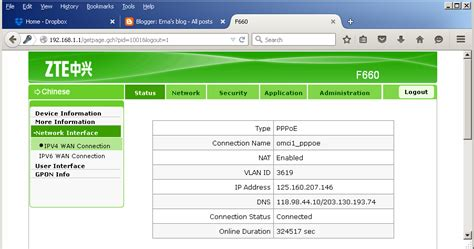 Tarif Wifi Speedy telkom speedy makassar indihome makassar official web