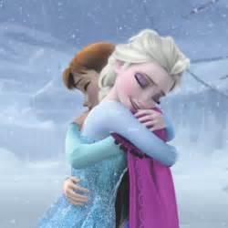 Love Disneys Frozen