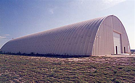 military buildings military applications crown steel buildings