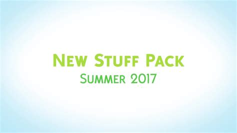 stuff 4 you the sims 4 fitness themed stuff pack coming this summer sims community
