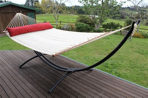 Metal Frame Hammock Replacement Hammock And Stand Hammock Stand Built Like A Tank