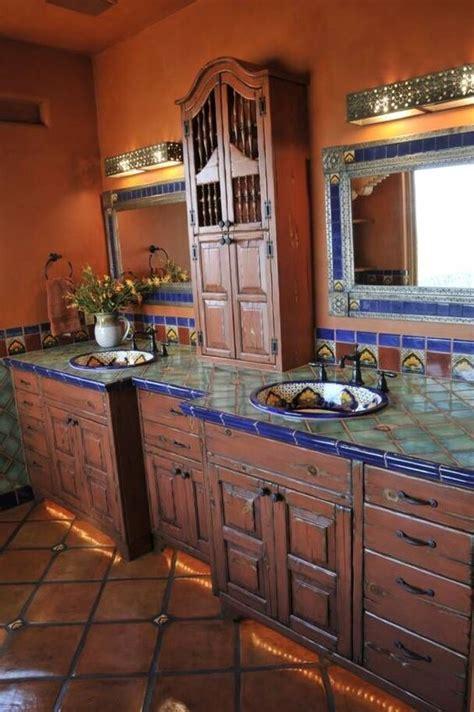 cocinas mexicanas rusticas  decoracion de casa mexicana fachada de casas mexicanas