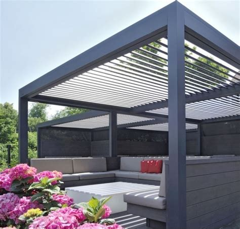 backyard shelter image gallery outdoor shelters