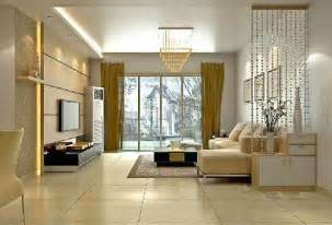 How To Use Home Design Gold 15
