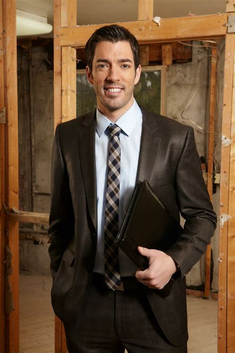drew scott 17 best images about drew scott on pinterest to be a