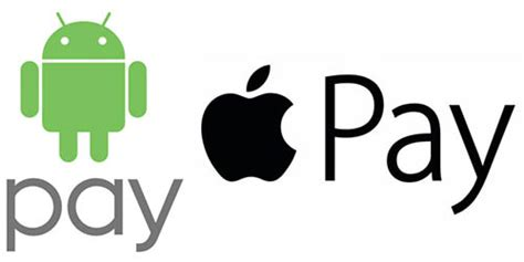 www mobile pay mobile pay