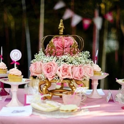 princess wedding centerpieces 55 best images about king wedding inspiration on wedding crown centerpiece