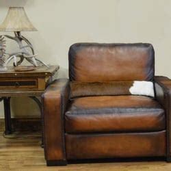 Furniture Stores In Cheyenne Wy by Wyoming Home Furniture Stores 216 W Lincolnway