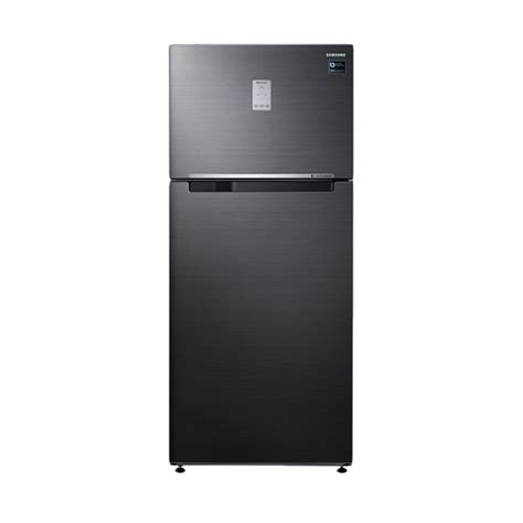 Kulkas Samsung Door jual samsung rt53k6231bs se 2 doors digital inverter