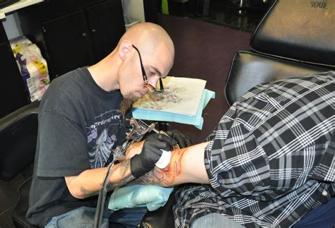level 7 tattoo level 7 tattoos and piercing in rhode island