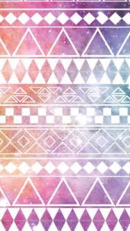tribal print wallpaper wallpapers pinterest cases galaxies and tribal prints