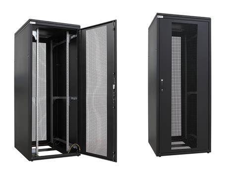 24u Server Rack by Szbsei 19 Server Rack Black 24u 800x1000 Accessories Ebay