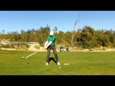 increasing swing speed increase clubhead and swing speed youtube