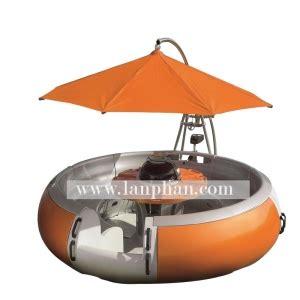 cartoon bumper boat cartoon parent child bumper boat water play equipment