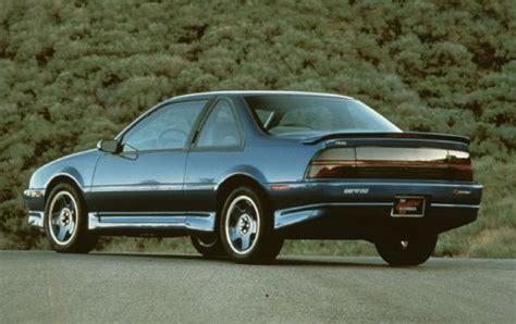 old car manuals online 1993 chevrolet beretta windshield wipe control 1992 chevrolet beretta vin 1g1lv1341ny267698 autodetective com