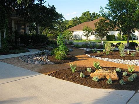 Residential Landscaping Ideas 25 Best Ideas About Residential Landscaping On Pinterest Privacy Landscaping Landscaping