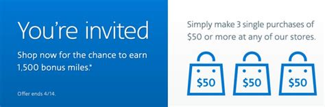 Shop And Earn Major With Aadvantage by Shop And Earn 2000 Bonus Points With A Crew