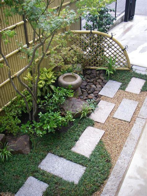 small japanese garden pin by liliana muir on garden beauty pinterest