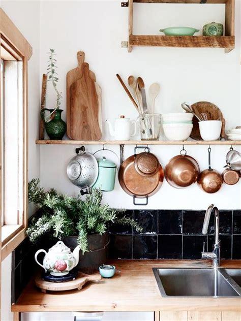 Copper Decor For Home Copper Home Decor Accessories Diy Better Homes