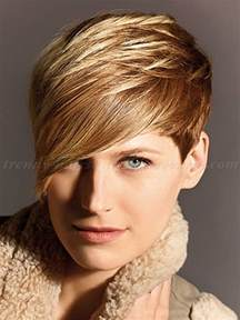 hairstyles with bangs hairstyle with